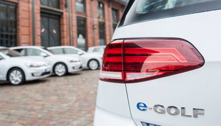 Gruene-Elektroauto-Praemie-Steuer