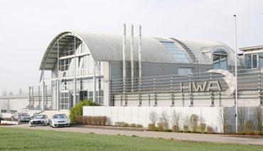 HWA-Formel-E