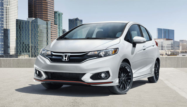Honda-Fit-Elektroauto-Kleinwagen