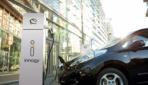 Innogy: Elektroauto-Normalladesäulen rechnen sich nicht