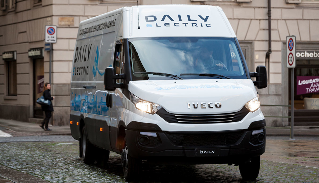 Iveco daily electric-2018-3