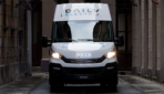 Iveco daily electric-2018-4