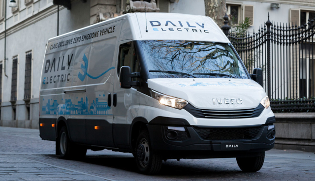 Iveco daily electric-2018-5