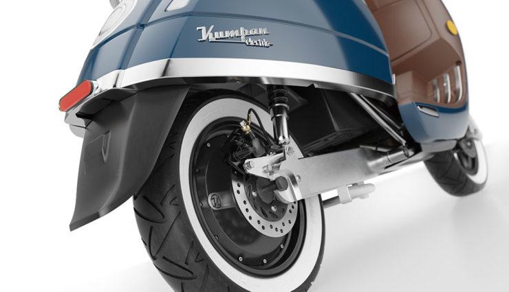 Kumpan-Electric-1954-Ri-Elektro-Roller2