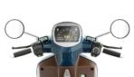 Kumpan-Electric-1954-Ri-Elektro-Roller3
