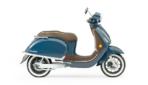 Kumpan-Electric-1954-Ri-Elektro-Roller6