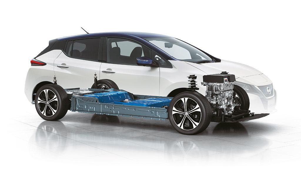 Libtec-Elektroauto-Festkoerper-Batterie