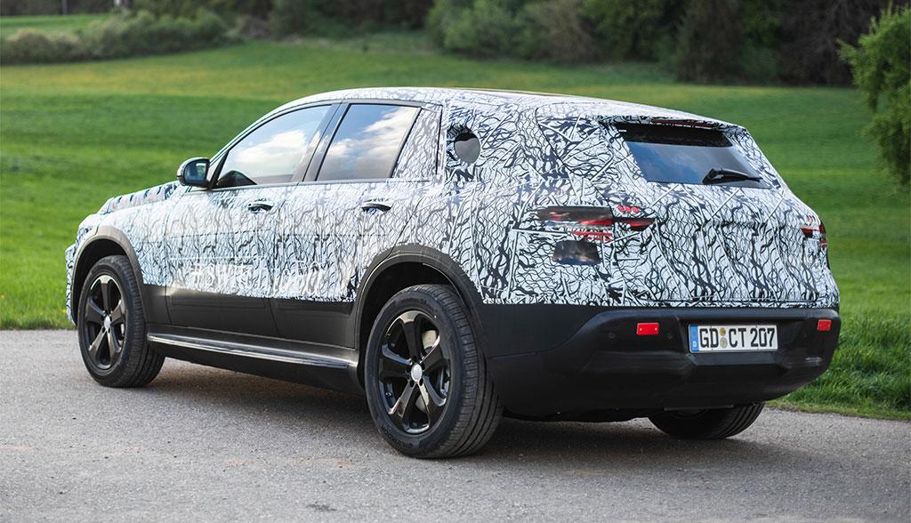 Mercedes-EQC-Elektroauto-2019
