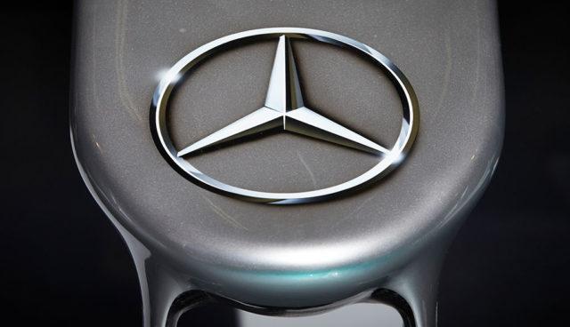 So plant Mercedes seinen Formel-E-Einstieg