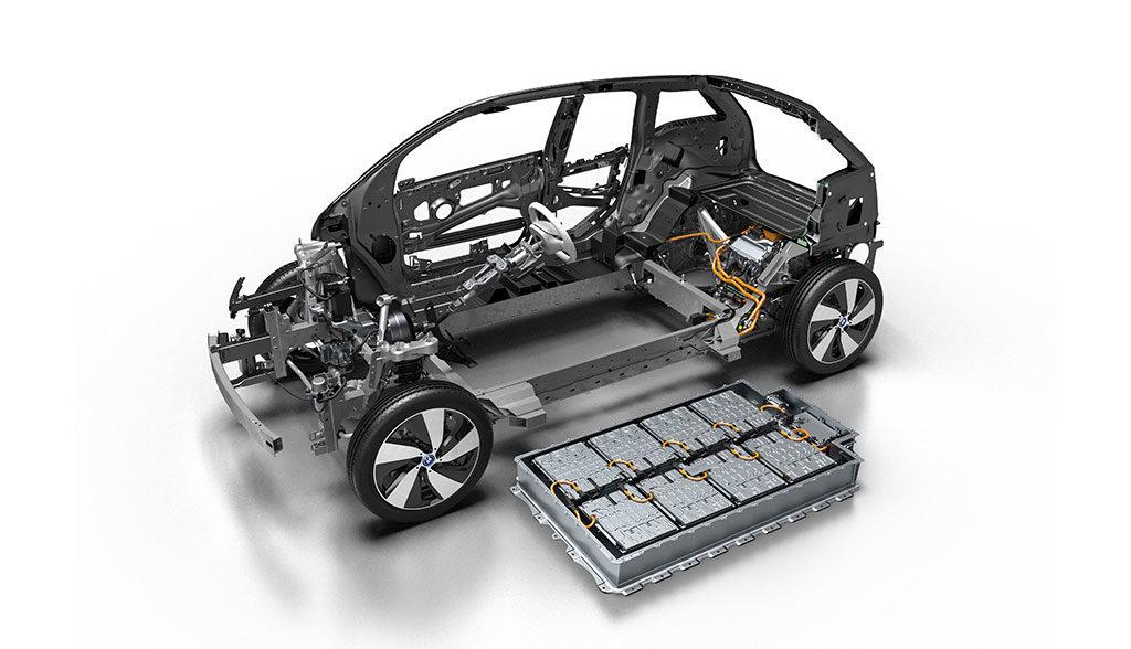 Merkel-Elektroauto-Batteriezellen-Allianz