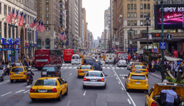New-York-City-Elektrobus-2040