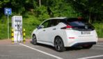 """Nissan über Elektroauto-Technik: """"Alles ist möglich, aber nicht jeder Preis"""""""