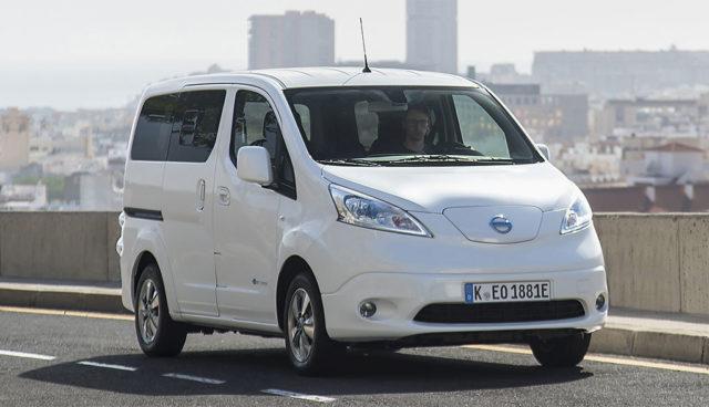 Nissan-e-NV200-Reichweite-2018