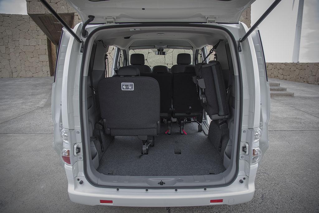 Nissan-e-NV200-Stauraum-2018