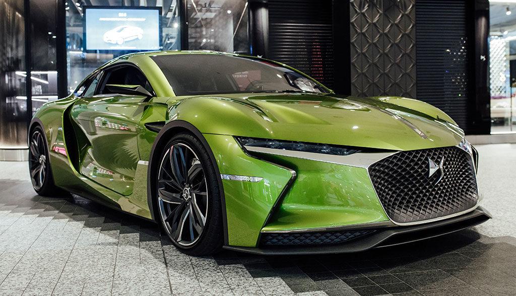 PSA-Edelmarke-DS-Elektroauto-2025