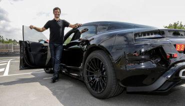 Porsche-Mission-E-Elektroauto-Mark-Webber