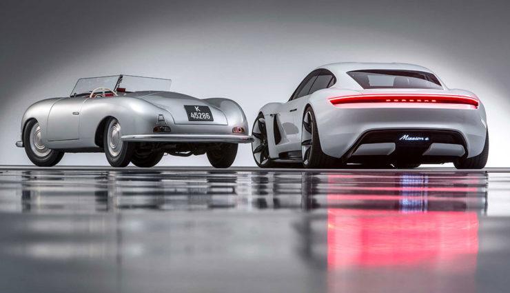 Porsche-Mission-E-Rennsport-Reunion