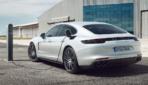 Porsche-Panamera-Turbo-S-E-Hybrid-1
