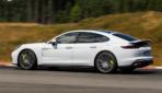 Porsche-Panamera-Turbo-S-E-Hybrid-3