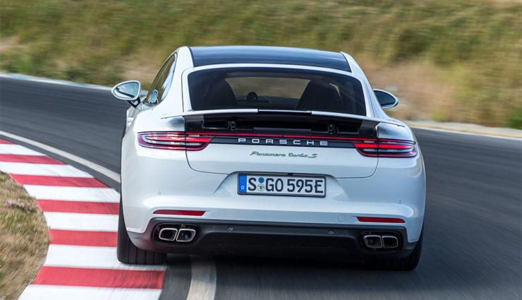 Porsche-Panamera-Turbo-S-E-Hybrid-4