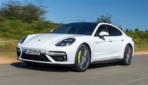 Porsche-Panamera-Turbo-S-E-Hybrid-5