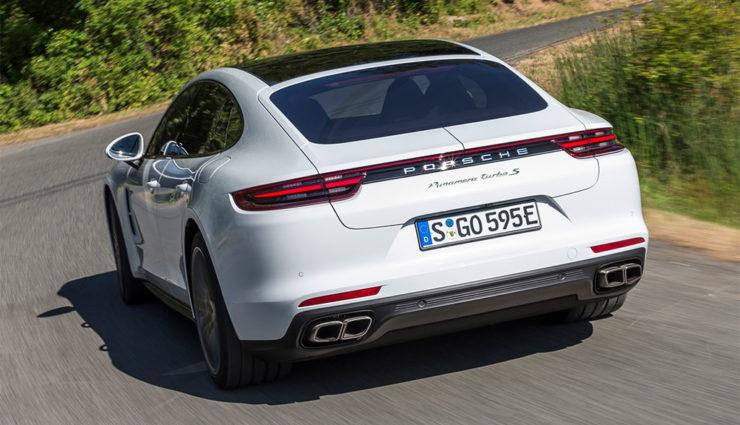 Porsche-Panamera-Turbo-S-E-Hybrid-6