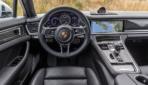 Porsche-Panamera-Turbo-S-E-Hybrid-7