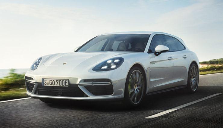 Porsche-Panamera-Turbo-S-E-Hybrid-Sport-Turismo-1