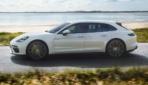 Porsche-Panamera-Turbo-S-E-Hybrid-Sport-Turismo-4-1