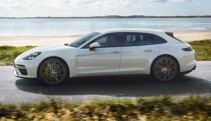 Porsche-Panamera-Turbo-S-E-Hybrid-Sport-Turismo-4 (1)
