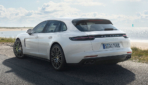 Porsche-Panamera-Turbo-S-E-Hybrid-Sport-Turismo-6