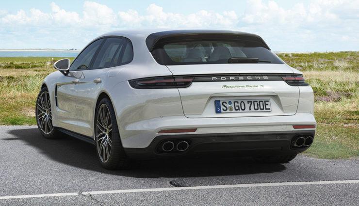 Porsche-Panamera-Turbo-S-E-Hybrid-Sport-Turismo-7