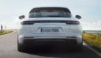 Porsche-Panamera-Turbo-S-E-Hybrid-Sport-Turismo-9