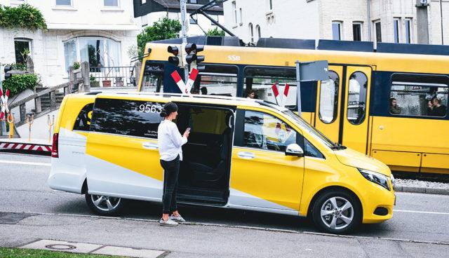 SSB-Flex-Elektroauto-Moovel-Stuttgart