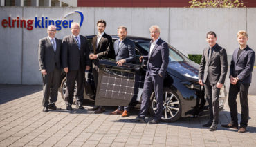 Sono-Motors-Batterie-ElringKlinger