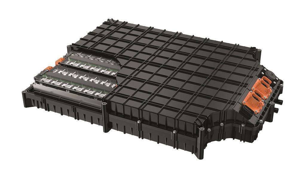 Sono-Motors-Batterie
