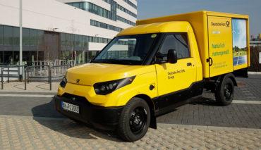 StreetScooter-Kampker-Elektroauto-Transporter