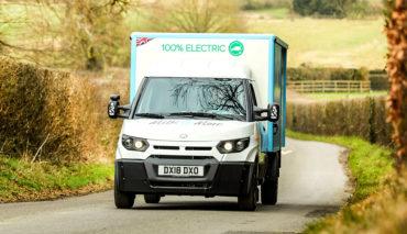StreetScooter-Milk-More-Elektro-Transporter