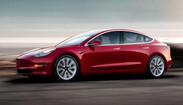 Tesla-Model-3-975-Kilometer-Hypermiling