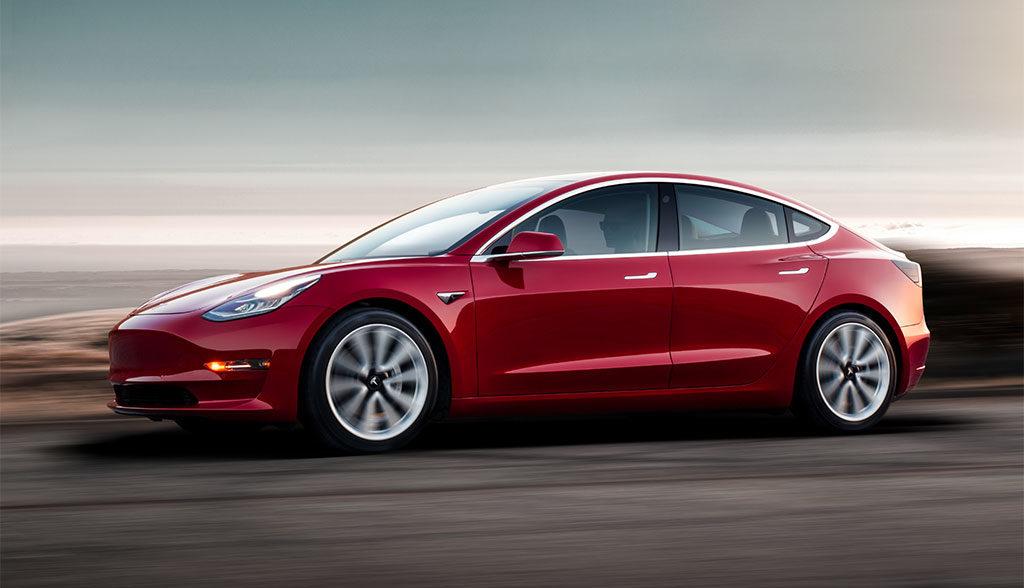 Tesla-Model-3-Bremstest-Consumer-Reports