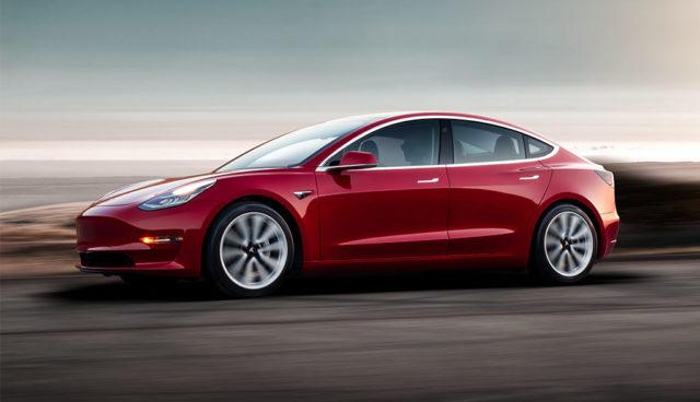 Tesla-Model-3-Q1-2018