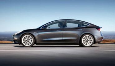 Tesla-Model-3-Reichweite-Rekord-Hypermiling-2018
