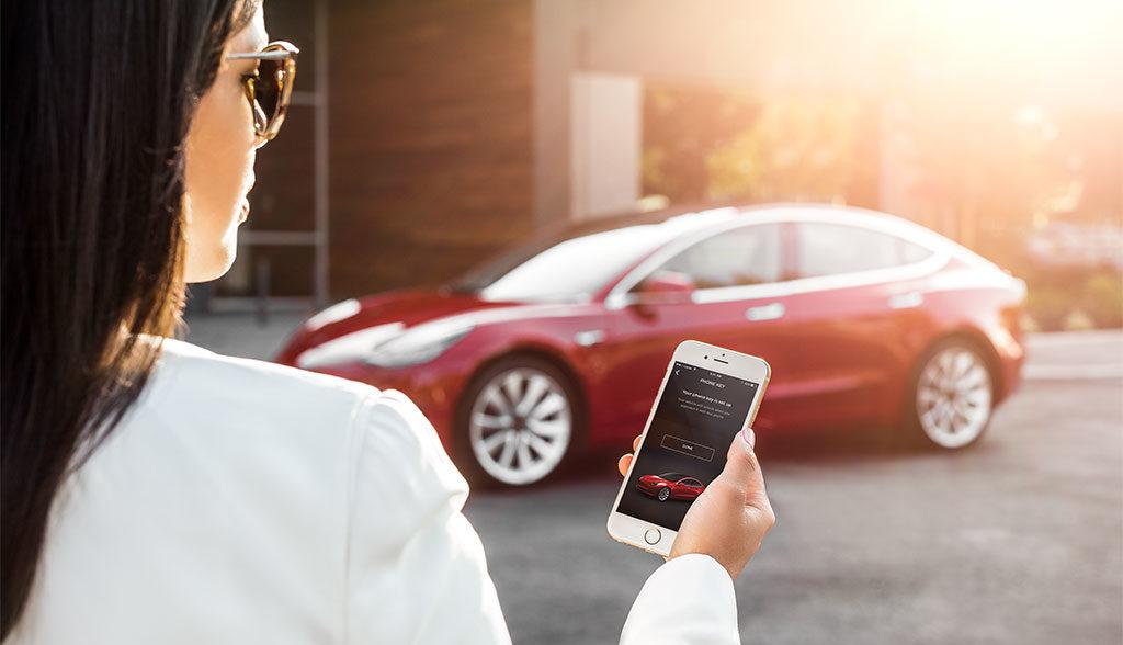 Tesla-Model-3-Sportversion-Performance