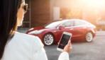 Tesla Model 3: Erste Details zur Sportversion und Allrad-Option