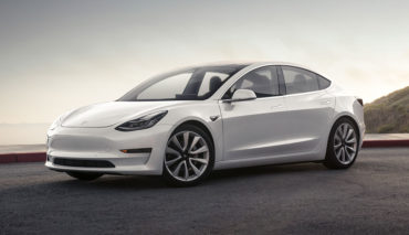 Tesla-Model-3-Test-Consumer-Reports-2018