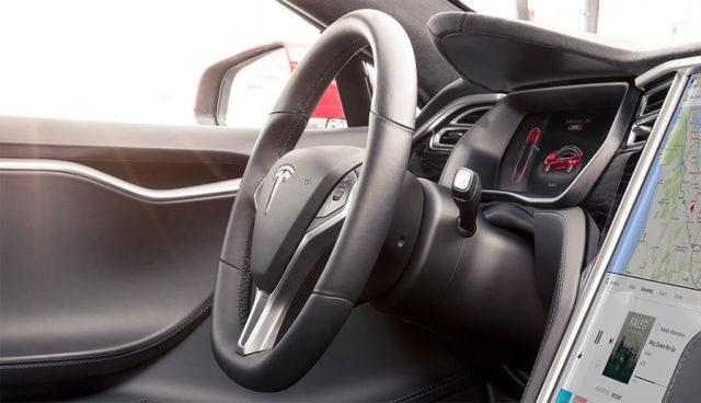Tesla-Model-S-Bosch