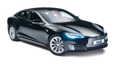 Tesla-Model-S-bei-real-gewinnen