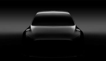 Tesla-Model-Y-Elektroauto-SUV-Crossover