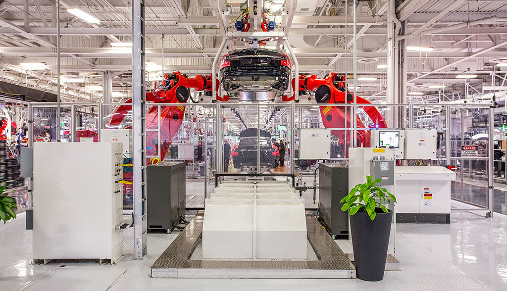 Tesla-Musk-Umbau-2018