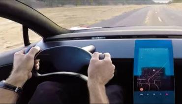 Tesla-Video-2018